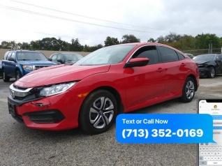 Hondas For Sale >> Used Honda For Sale Search 51 264 Used Honda Listings Truecar