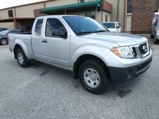 Used Trucks for Sale | TrueCar