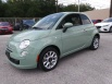 2017 FIAT 500 Pop Hatch for Sale in Houston, TX