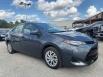 2017 Toyota Corolla L CVT for Sale in Houston, TX