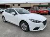 2014 Mazda Mazda3 i Touring 5-Door Automatic for Sale in Houston, TX