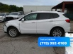 2017 Buick Envision Essence FWD for Sale in Houston, TX