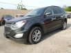 2017 Chevrolet Equinox LT with 1LT FWD for Sale in Houston, TX