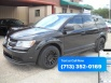 2015 Dodge Journey SE FWD for Sale in Houston, TX