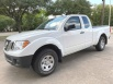 2019 Nissan Frontier S King Cab 4x2 Automatic for Sale in Houston, TX