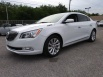2015 Buick LaCrosse Leather FWD for Sale in Houston, TX