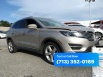 Used 2015 Lincoln MKC FWD for Sale in Houston, TX