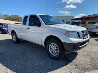 used nissan frontier for sale | search 4,778 used frontier listings