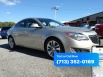 2016 Buick Regal 2.0T FWD for Sale in Houston, TX