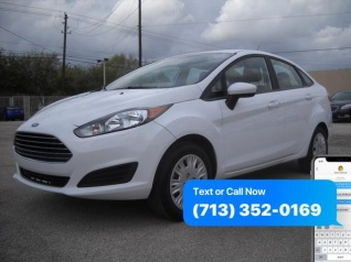 used cars for sale 972 196 used pre owned cars truecar