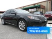 2013 Lincoln MKS 3.7L FWD for Sale in Houston, TX
