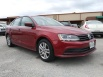 2017 Volkswagen Jetta 1.4T S Auto for Sale in Houston, TX