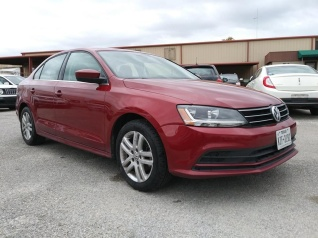 Vw For Sale >> Used Volkswagens For Sale Truecar