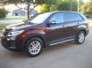 2014 Kia Sorento LX I4 FWD for Sale in Houston, TX