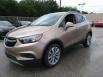 2019 Buick Encore Preferred FWD for Sale in Houston, TX