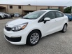 2017 Kia Rio LX Sedan Automatic for Sale in Houston, TX