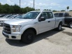 2017 Ford F-150 XL SuperCab 6.5' Box RWD for Sale in Houston, TX