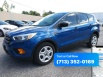 2017 Ford Escape S FWD for Sale in Houston, TX