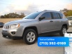 2016 Jeep Compass Sport FWD for Sale in Houston, TX
