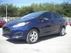 2016 Ford Fiesta SE Sedan for Sale in Houston, TX
