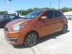 2019 Mitsubishi Mirage GT Hatchback CVT for Sale in Houston, TX