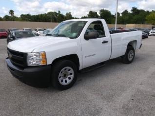 Silverado Trucks For Sale >> Used Chevrolet Silverado 1500s For Sale Truecar
