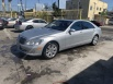 2009 Mercedes-Benz S-Class S 550 Sedan RWD for Sale in Los Angeles, CA
