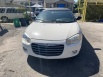 2006 Chrysler Sebring Touring Convertible for Sale in Los Angeles, CA