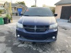 2014 Dodge Grand Caravan R/T for Sale in Los Angeles, CA