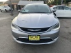2015 Chrysler 200 Limited FWD for Sale in Los Angeles, CA