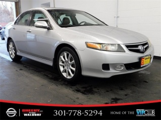 Used Acura Tsx For Sale In Poolesville Md 72 Used Tsx Listings In
