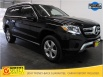2018 Mercedes-Benz GLS GLS 450 4MATIC for Sale in Waldorf, MD