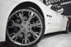 2011 Maserati GranTurismo Convertible for Sale in Burbank, CA