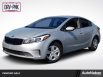 2018 Kia Forte LX Sedan Automatic for Sale in Las Vegas, NV