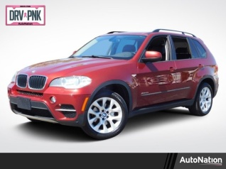 BMW Las Vegas >> Used Bmw X5s For Sale In Las Vegas Nv Truecar