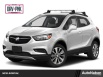 2020 Buick Encore Preferred FWD for Sale in Las Vegas, NV