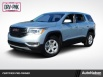 2017 GMC Acadia SLE with SLE-1 FWD for Sale in Las Vegas, NV