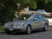 2007 Jaguar S-TYPE 3.0L for Sale in Sherman Oaks, CA