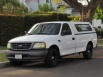 2002 Ford F-150 XL Regular Cab 6.5' Box 2WD for Sale in Sherman Oaks, CA