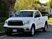 2010 Toyota Tundra Double Cab 6.5' Bed 5.7L V8 RWD for Sale in Sherman Oaks, CA
