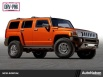 2008 HUMMER H3 SUV H3X for Sale in Henderson, NV