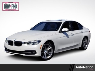 Used Bmw 3 Series For Truecar