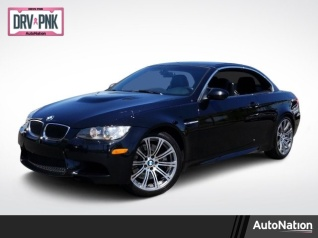 Used BMW M3s for Sale | TrueCar