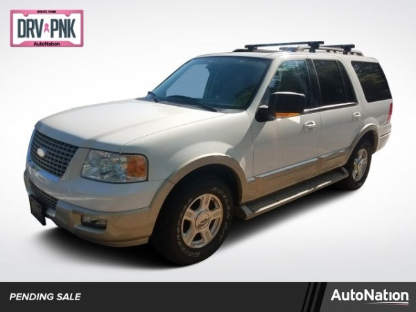 2005 Ford Expedition in Union City, GA