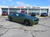 2019 Dodge Challenger GT RWD Automatic for Sale in Columbia, TN