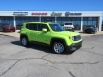 2018 Jeep Renegade Latitude FWD for Sale in Columbia, TN