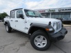 2020 Jeep Gladiator Sport S for Sale in Columbia, TN