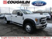 2017 Ford Super Duty F-450 XL Crew Cab 8' Bed 4WD DRW for Sale in Pataskala, OH