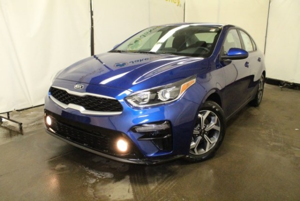 2020 Kia Forte in Florence, KY