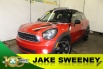 2015 MINI Cooper Paceman FWD for Sale in Florence, KY